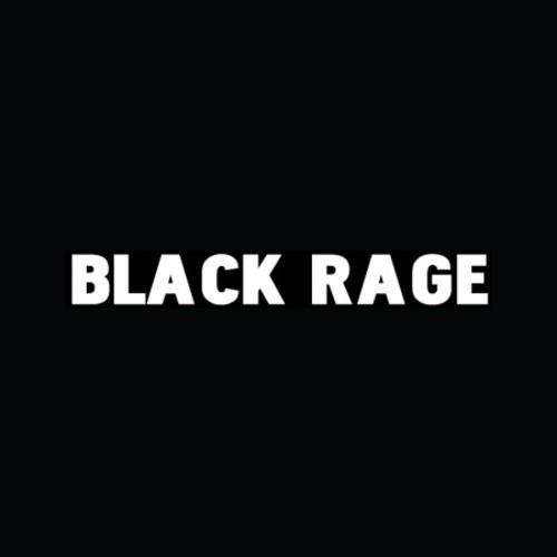 Lauryn Hill-blackrage