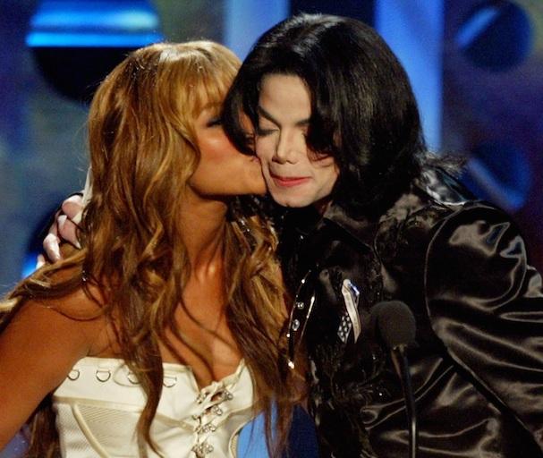 Beyonce-michael-jackson.jpg