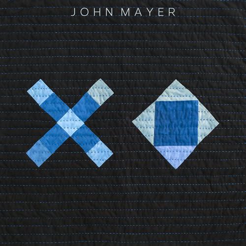 john_mayer-xo.jpg