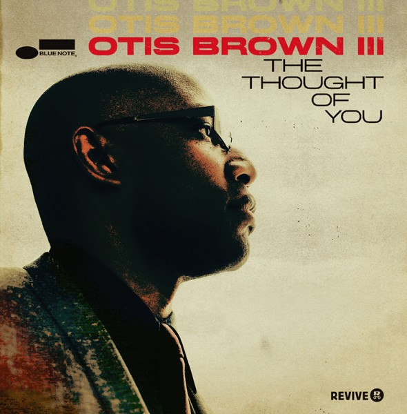 otis_brown_TheThoughtOfYou.jpg