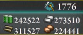 艦これ523