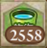 艦これ577