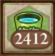 艦これ624