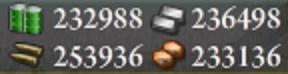 艦これ643