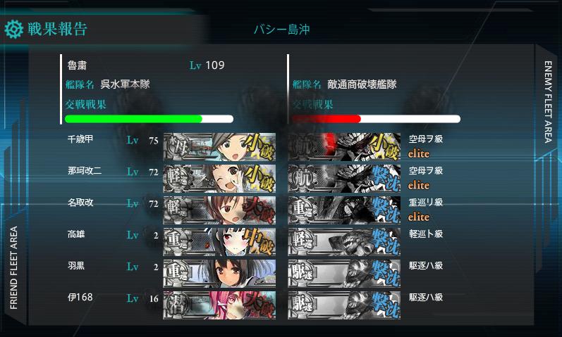 艦これ674