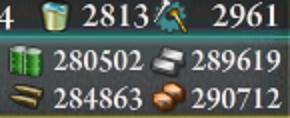 艦これ・夏E-2-10