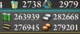 艦これ・夏E-4-11