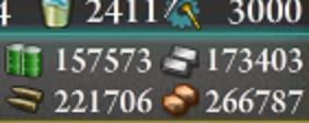 艦これ・夏E-6-15