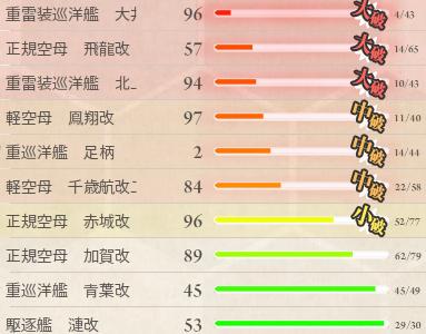 艦これ・講座29.png