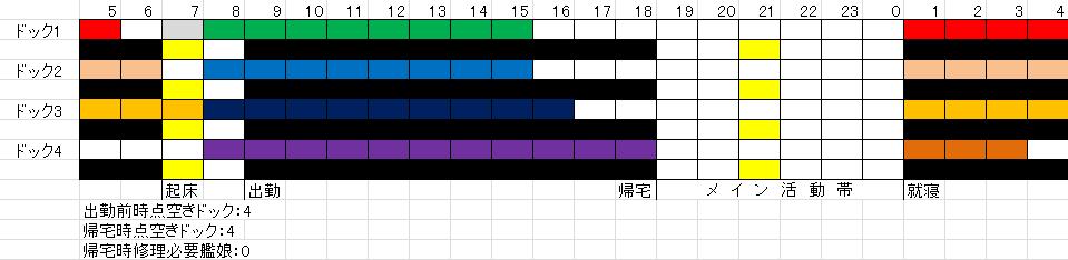 艦これ・講座31.png