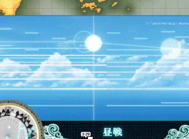 艦これ416.png