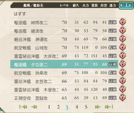 艦これレベルソート3.png