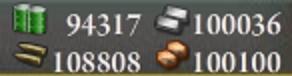 艦これ330.png