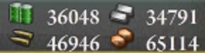艦これE-5-11.png