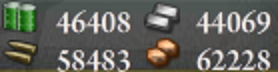 艦これE-4-15.png