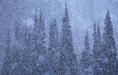 吹雪.png