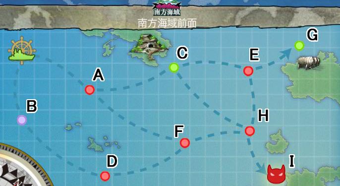 艦これ・南方海域全面地図.png
