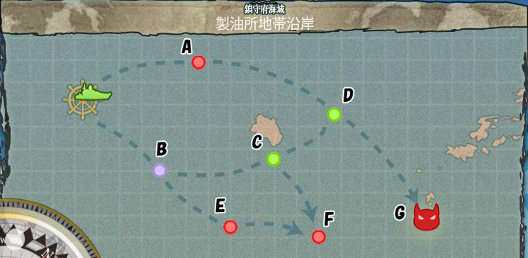 艦これ製油所地帯沿岸地図.png