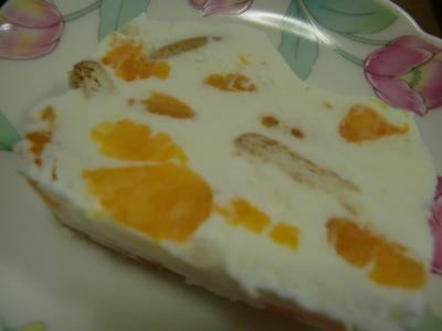 アイスケーキ1