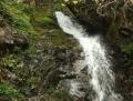 払沢の滝 (6)