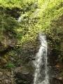 払沢の滝 (7)