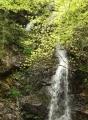 払沢の滝 (8)