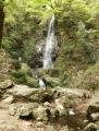 払沢の滝 (9)