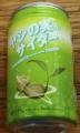 缶ジュース (1)