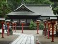 鷲宮神社 (4)