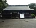 鷲宮神社 (5)