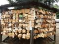 鷲宮神社 (6)