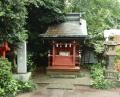 鷲宮神社 (7)