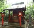 鷲宮神社 (10)