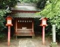 鷲宮神社 (12)