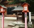 鷲宮神社 (14)