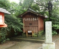 鷲宮神社 (15)