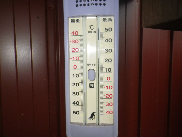 温度計14_08_21
