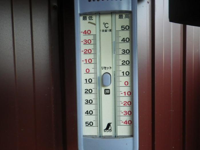 温度計14_09_12