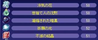 14/07/30 レーテ素材!