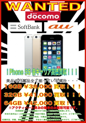 5S_201403032225487e3.jpg