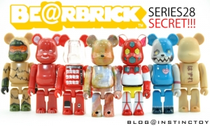 blogtop-bear28-all-secret.jpg