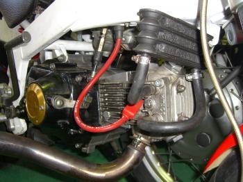 monkey r engine2