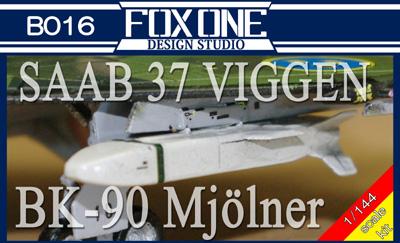 B016-Bk-90_400.jpg