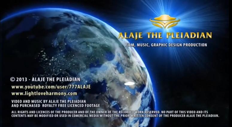 alaje12-4-8.png