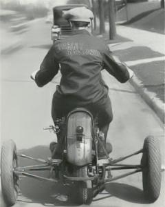 CycleTow01.jpg