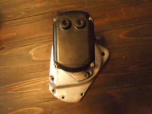 DSCN4094.jpg