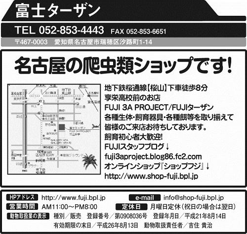 vg57_fuji_201402281220330d5.jpg