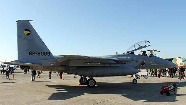 F1515.jpg