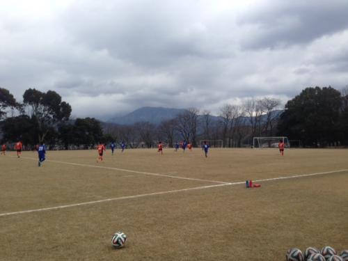 ™ 愛媛FC(2014:3:10 月)