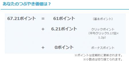 20140828ツイーピー2